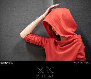 XNbackstage01